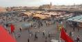Maroko_2016_63