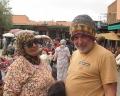 Maroko_2016_64