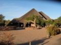 Namibija_14_16