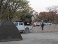 Namibija_14_23