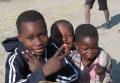 Namibija_14_26