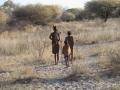Namibija_14_29