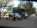 Namibija_14_38