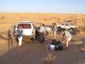 pula-afrika-2002-16