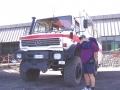 pula-afrika-2002-17