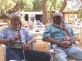 pula-afrika-2002-28