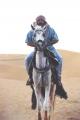 pula-afrika-2002-31