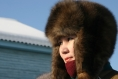 sibirija-2007-36