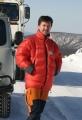 sibirija-2007-41