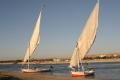 sredozemlje-2007-44