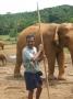 sri-lanka-2011-01