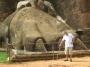 sri-lanka-2011-04
