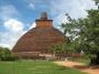 sri-lanka-2011-06