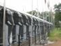 sri-lanka-2011-07