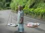 sri-lanka-2011-11