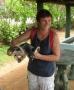 sri-lanka-2011-19