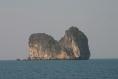 tajska-2005-15