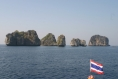 tajska-2005-16