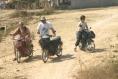 tajska-2005-37