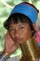 tajska-2005-38