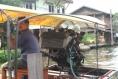 tajska-2005-41