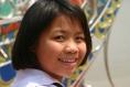 tajska-2005-44