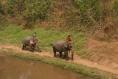 tajska-2005-47