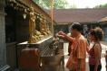 tajska-2005-50