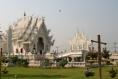 tajska-2005-51