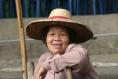 tajska-2006-11