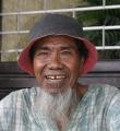 tajska-2006-15