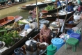 tajska-2006-17