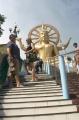 tajska-2006-27