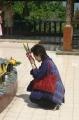 tajska-2006-28
