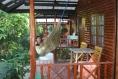 tajska-2006-35