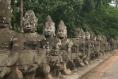 tajska-2008-13