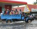 tajska-2008-17