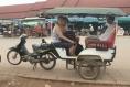 tajska-2008-18