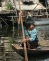 tajska-2008-19