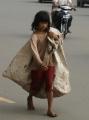 tajska-2008-21