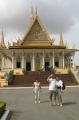 tajska-2008-23