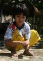 tajska-2008-28