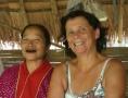 tajska-2008-30