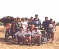 tunis-maj-2003-23