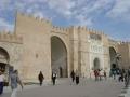 tunis-oktober-2003-19