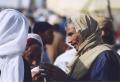 tunizija-1999-21