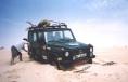 tunizija-2001-21