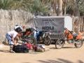 tunizija-2005-19