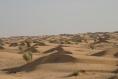 tunizija-2006-21