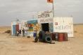 tunizija-2006-28
